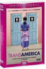 Transamerica (DVD)