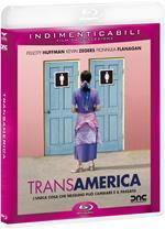 Transamerica (Blu-ray)