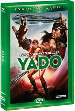 Yado (DVD)