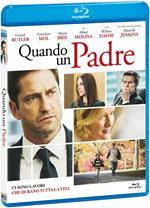 Quando un padre (Blu-ray)