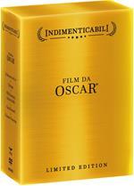 Cofanetto Film da Oscar (5 DVD)