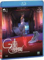 Gatta Cenerentola (Blu-ray)