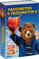 Paddington 1 - 2 (2 DVD)