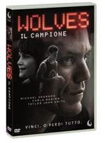 Wolves. Il campione (DVD)