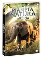 Pianeta natura (DVD)