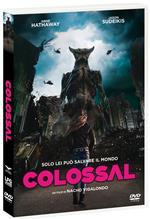 Colossal (DVD)