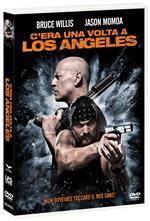 C'era una volta a Los Angeles (DVD)