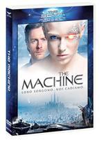 The Machine (DVD)