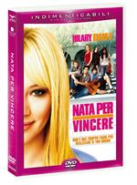 Nata per vincere (DVD)