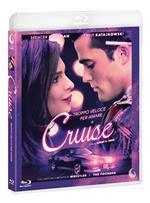 Cruise (Blu-ray)