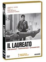 Il laureato (DVD)