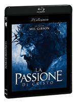 La passione di Cristo (Blu-ray)