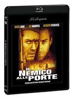 Il nemico alle porte (DVD + Blu-ray)