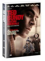 Ted Bundy. Fascino criminale (DVD)