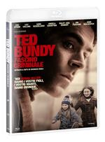 Ted Bundy. Fascino criminale (Blu-ray)