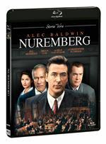 Nuremberg (DVD + Blu-ray)