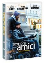 Sempre amici (DVD)