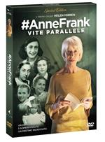 #Anne Frank. Vite parallele. Special Edition con Booklet (DVD)