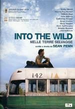 Into the Wild. Nelle terre selvagge (DVD)
