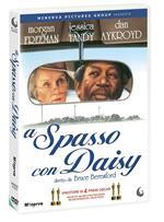 A spasso con Daisy (DVD)