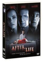 After Life (DVD con calendario 2021)