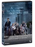 A Tor Bella Monaca non piove mai (DVD)