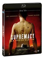 Supremacy (DVD + Blu-ray)