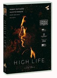 High Life (DVD)