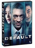 Default (DVD)