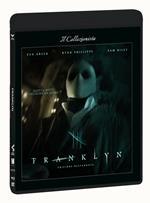 Franklyn (DVD + Blu-ray)