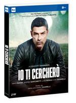 Io ti cercherò (2 DVD)