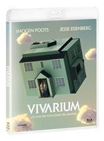 Vivarium (Blu-ray)