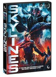 Skylines (DVD)