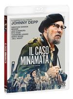 Il caso Minimata (Blu-ray)