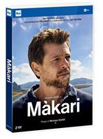 Màkari (DVD)