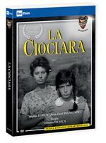 La ciociara (DVD)