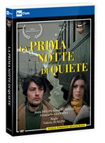 La prima notte di quiete (DVD)