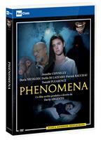 Phenomena (DVD)