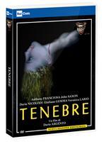 Tenebre (DVD)