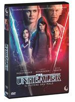 The Unhealer. Il potere del male (DVD)