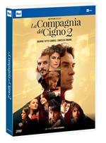 La compagnia del cigno. Stagione II. Serie TV ita (Box 3 DVD)