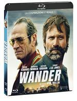 Wander (Blu-ray)