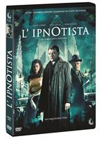 L' ipnotista (DVD)