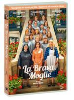 La brava moglie (DVD)