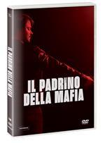 Il padrino della mafia (DVD)