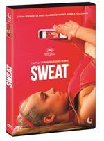 Sweat (DVD)