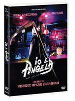 Io e Angela (DVD)