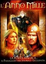 L' anno mille (DVD)