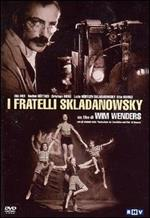 I fratelli Skladanowsky