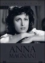 Anna Magnani (5 DVD)